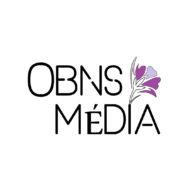 OBNS MEDIA – Traductrice Toulouse & Rédacteur Web