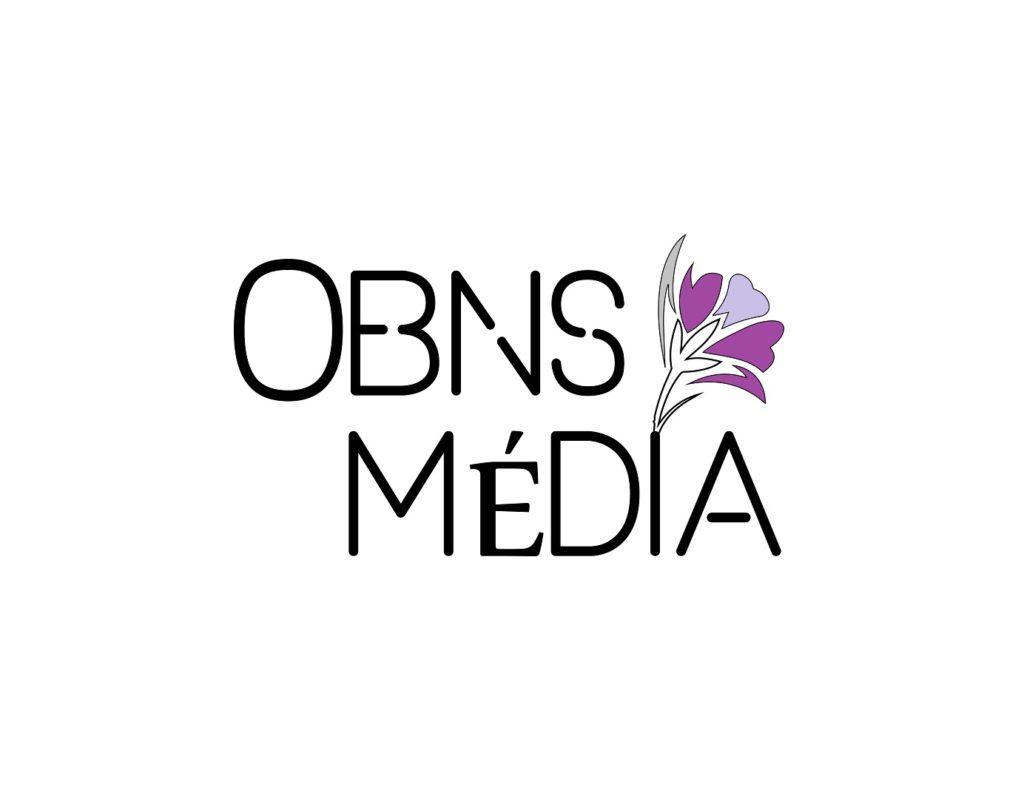 rédactrice web obns
